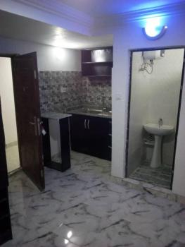 Luxury Self Contained Apartments, Kofo Abayomi, Victoria Island (vi), Lagos, Self Contained (single Rooms) for Rent