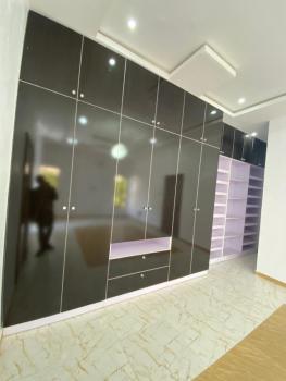 Brand New Semi Detached Duplex with Bq Ikota Villa, Osapa, Lekki, Lagos, Semi-detached Duplex for Sale