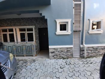 3 Bedroom Spacious Flat. Ground Floor, Bera Estate By Chevron Drive, Lekki Expressway, Lekki, Lagos, Flat for Rent
