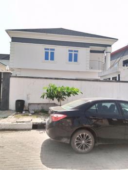 Brand New Luxury 4bedroom Duplex, Alpha Beach Road, Lekki Epe Express Way, Igbo Efon, Lekki, Lagos, Detached Duplex for Rent