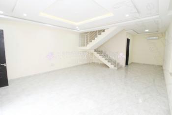 4 Bedroom Serviced Terrace Duplex, Oniru, Victoria Island (vi), Lagos, Terraced Duplex for Rent