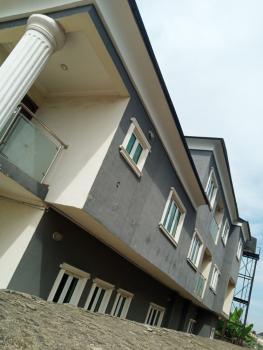 5 Bedroom Detached House, Gra, Isheri North, Lagos, Detached Duplex for Sale