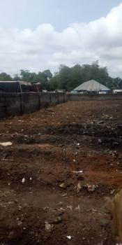 Beautiful 859 Sqm Residential Plot, C of O,buildable &  Livable, Durumi By Firs Training School, Durumi, Abuja, Land for Sale