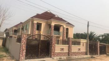 Serviced  and Luxury Apartment, Abiodun Ogunnrinde, Ibeshe, Ikorodu, Lagos, Mini Flat for Rent
