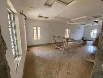 Luxury 5 Bedroom Fully Detached Duplex, Ocean Breeze Estate, Ologolo, Lekki, Lagos, Detached Duplex for Sale