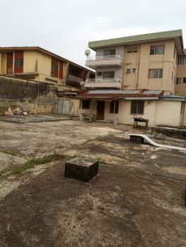 Plot of Land, Glory Estate, Gbagada Phase 2, Gbagada, Lagos, Residential Land for Sale