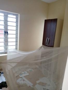 Newly Built Mini Flat, Kilo, Surulere, Lagos, Mini Flat for Rent