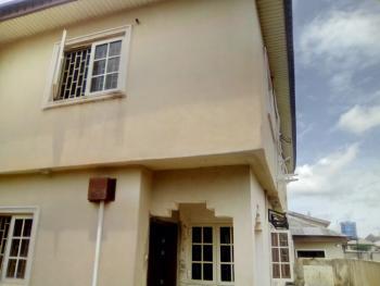 5 Bedroom Duplex with Additional Room, All Room En Suite, Igbo Oluwo Esate, Jumofak, Ikorodu, Lagos, Terraced Duplex for Rent