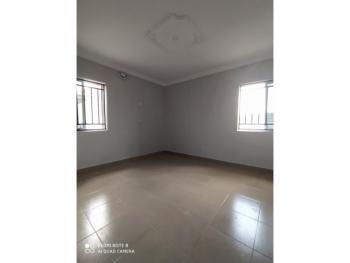 Brand New Luxury Mini Flat, Fountain Estate, Badore, Ajah, Lagos, Mini Flat for Rent