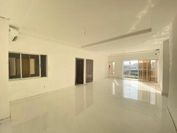 3 Bedroom Apartment, Lekki Right, Lekki Phase 1, Lekki, Lagos, Flat for Sale