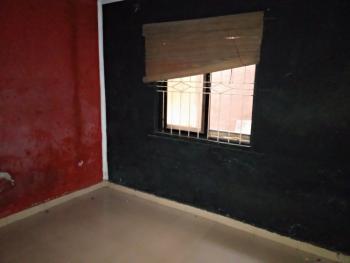 Executive Room and Parlour with 2 Toilets, Osapa, Lekki, Lagos, Mini Flat for Rent