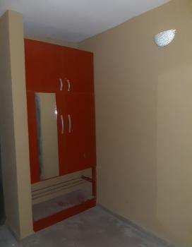Newly Built and Tastefully Finished Mini Flat., Majek, Sangotedo, Ajah, Lagos, Mini Flat for Rent