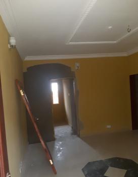 Newly Built Pop Finished Mini Flat with Two Toilets, Majek, Sangotedo, Ajah, Lagos, Mini Flat for Rent