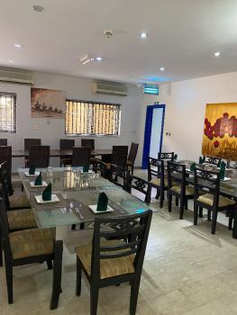 Exquisite Hotel/guest House, Aj Marinho, Victoria Island Extension, Victoria Island (vi), Lagos, Hotel / Guest House for Sale