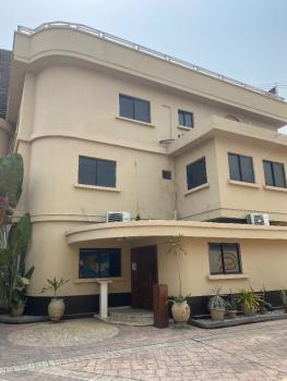 Exquisite Hotel/guest House, Aj Marinho, Victoria Island Extension, Victoria Island (vi), Lagos, Hotel / Guest House for Sale