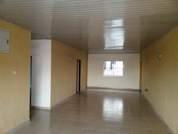 Luxurious Massive 3 Bedroom Apartment, Ologolo, Lekki, Lagos, Flat for Rent