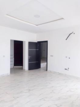 Newly Renovated 4bedroom Flat, Off Allen Ikeja Lagos State, Allen, Ikeja, Lagos, Flat for Rent