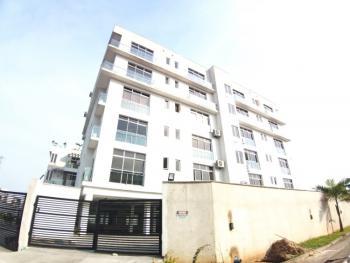 Lovely Serviced 3 Bedroom Flat, Banana Island, Ikoyi, Lagos, Flat for Rent