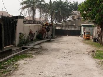 Full Plot of Land, Addo Road, Ado, Ajah, Lagos, Residential Land for Sale