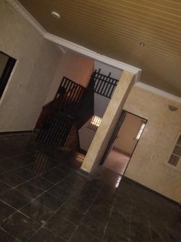 Luxury 4 Bedroom Duplex. Shared Apartment, Badore Road, Ajah, Lagos, Detached Duplex for Rent