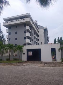 Block of 10 Flats, Banana Island, Ikoyi, Lagos, Block of Flats for Sale