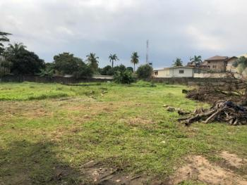 2000 Sqm of Land, Ikeja Gra, Ikeja, Lagos, Mixed-use Land for Sale
