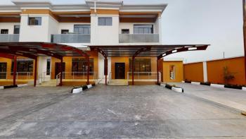 Own Luxury 3 & 4 Bedroom in Lekki with N10million(housing Made Easy), Lekki, Lagos, House for Sale