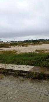 Land, Golden Jubilee Estate, Monastery Road, Sangotedo, Ajah, Lagos, Residential Land for Sale