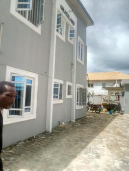 Modern Finished Room and Parlour, Badore, Ajah, Lagos, Mini Flat for Rent