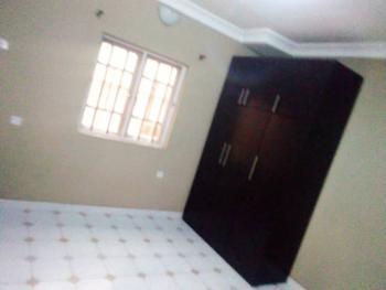 Clean and Standard Miniflat, Goodwill Estate, Ojodu, Lagos, Mini Flat for Rent