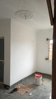 Nice New Mini Flat, Yaba, Lagos, Mini Flat for Rent