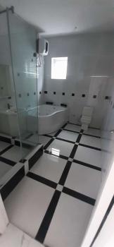 Luxury 4 Bedroom Duplex with a Bq, Ikota, Lekki, Lagos, Detached Duplex for Rent