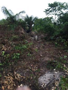 Land, Kayetoro, Eleko, Ibeju Lekki, Lagos, Mixed-use Land for Sale