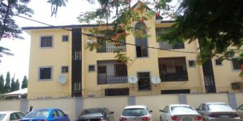 a Purposed Built Hotel with 28 Rooms & Managers Quarters, Beside Access Bank Garki Ii, Garki, Abuja, Hotel / Guest House for Sale