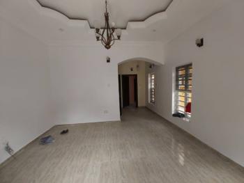 4 Bedroom Terrace Duplex at Westend Estate, Westend Estate Lekki County Lekki Lagos, Lekki Phase 2, Lekki, Lagos, Terraced Duplex for Rent