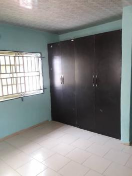 Beautiful Room in a Shared Apartment in Majek with Generator, Majek, Sangotedo, Ajah, Lagos, Self Contained (single Rooms) for Rent
