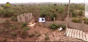Classic & Affordable Land in a Prime Location, Shining Stars Estate, Awka, Anambra, Land for Sale