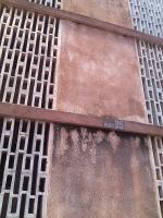 3 Bedroom Flat With Wash Room, Trans Ekulu, Enugu, Enugu, 3 Bedroom Flat / Apartment For Sale