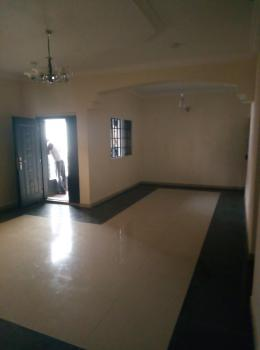 a Luxury 2 Bedroom Flat, Atlantic Estate, New Road, Lekki Phase 2, Lekki, Lagos, Flat for Rent