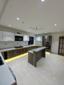 Distress: New 4 Bedroom Luxury Apartment in Ikoyi, Old Ikoyi, Ikoyi, Lagos, Flat for Sale