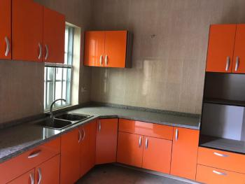 3 Bedroom Bungalow with a Bq, Ojodu, Lagos, Detached Bungalow for Sale