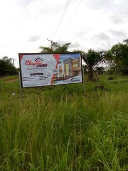 Amazing Investment Opportunity at The Fastest Developing  Environment, Ode Omi, Eleko, Ibeju Lekki, Lagos, Mixed-use Land for Sale