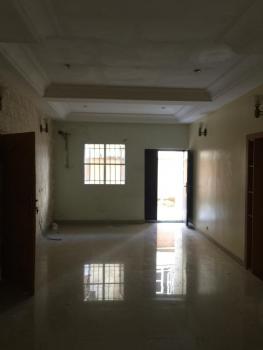 a Very Clean 3 Bedroom, Thomas Estate Off Ado Road Ajah, Ado, Ajah, Lagos, Flat for Rent