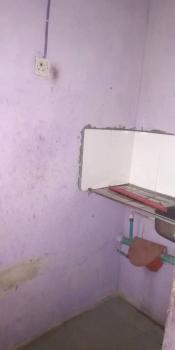 Miniflat Off Bodethomas, Eric Manuel, Bode Thomas, Surulere, Lagos, Mini Flat for Rent