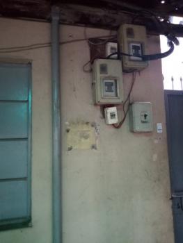6bedroom Flat Ground Floor, Off Ogunlana Drive, Ogunlana, Surulere, Lagos, Office Space for Rent