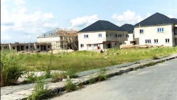 Plot of Dry Land, Fidiso Estate, Near Shoprite, Sangotedo, Ajah, Lagos, Mixed-use Land for Sale
