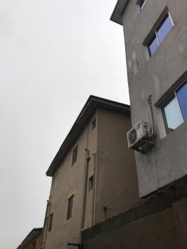 Room Self-contained, Along St Finbarrs Rd, Akoka, Yaba, Lagos, Self Contained (single Rooms) for Rent