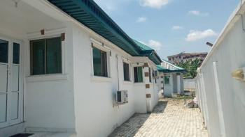 2bed Relatively New, Sabo, Yaba, Lagos, Block of Flats for Sale