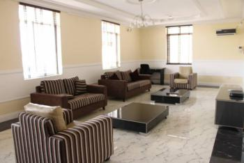 Fully Furnished 6 Bedroom Semi Detached Duplex, Behind Tantalizer, Close to Admiralty House, Lekki Phase 1, Lekki, Lagos, Semi-detached Duplex for Rent