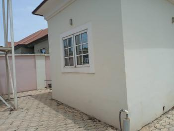 Brand New One Room Selfcontained, Lokogoma District, Abuja, Self Contained (single Rooms) for Rent
